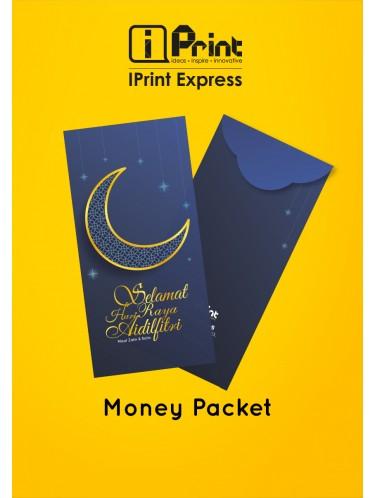 Money Packets