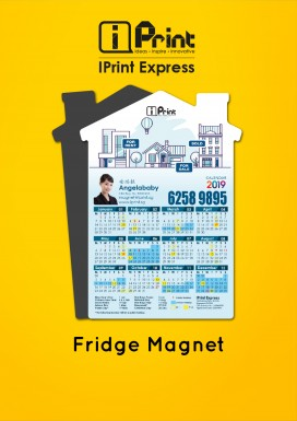 Singapore express printing company online printing services company featured products reheart Image collections