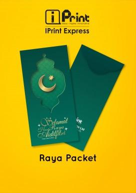 Raya Packet